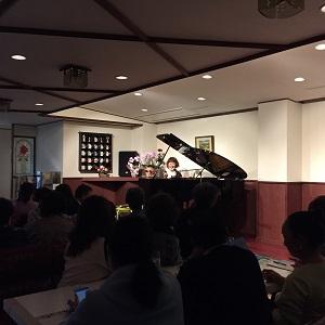 25平木さんピアノ